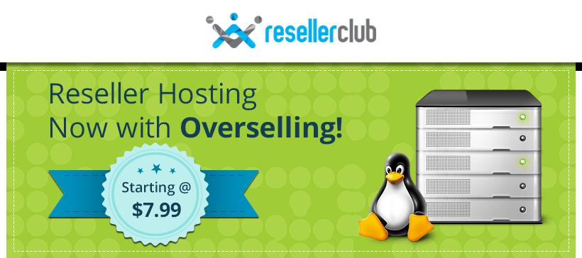 hosting_mailer_global