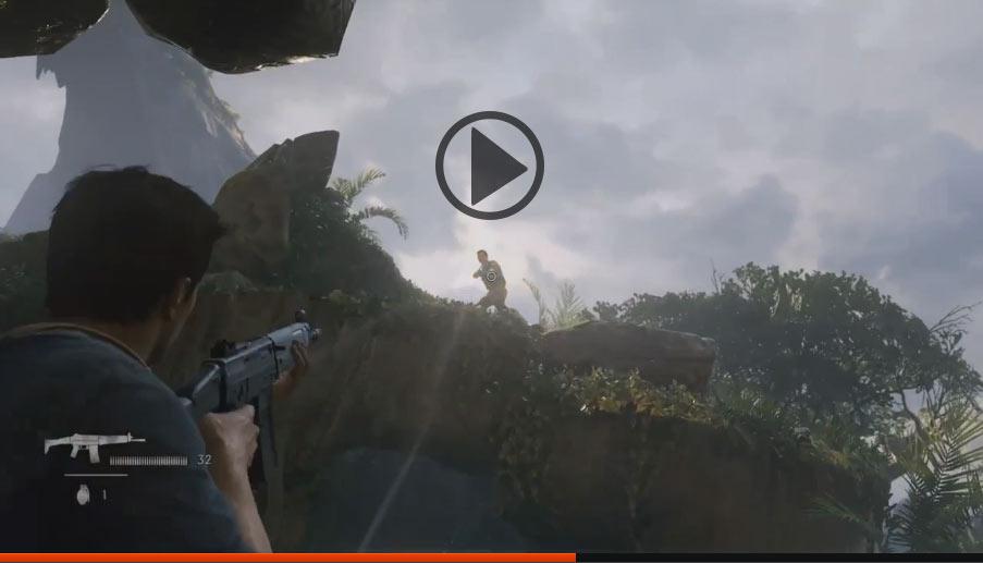 uncharted4screen