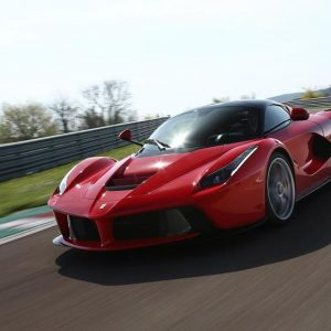 2014-ferrari-laferrari-photo-593491-s-1280x782-300x300  O