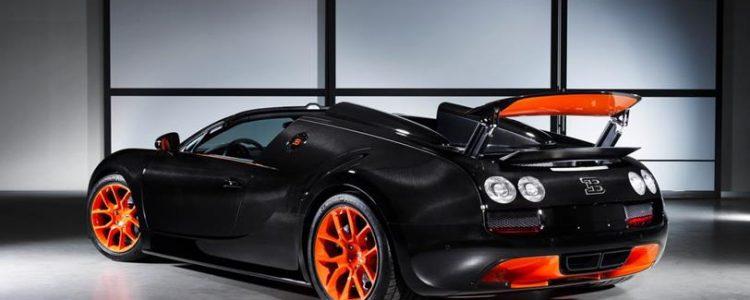 Bugatti-Veyron_Grand_Sport_Vitesse_WRC_2013_1024x768_wallpaper_0c