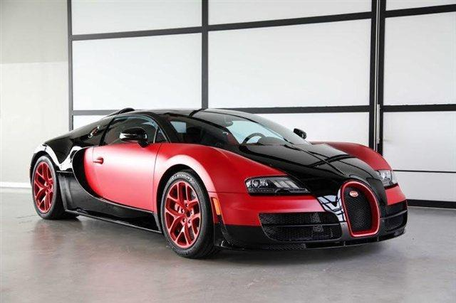 bugatti veyron 16 4 super sport ultra fast and expensive supercar the techreader. Black Bedroom Furniture Sets. Home Design Ideas