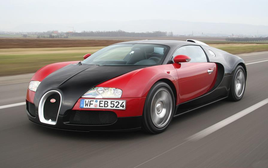 bugatti veyron 16 4 super sport ultra fast and expensive. Cars Review. Best American Auto & Cars Review