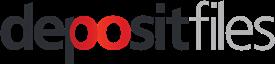 depositfiles-logo