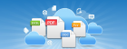 file-sharing-140x54