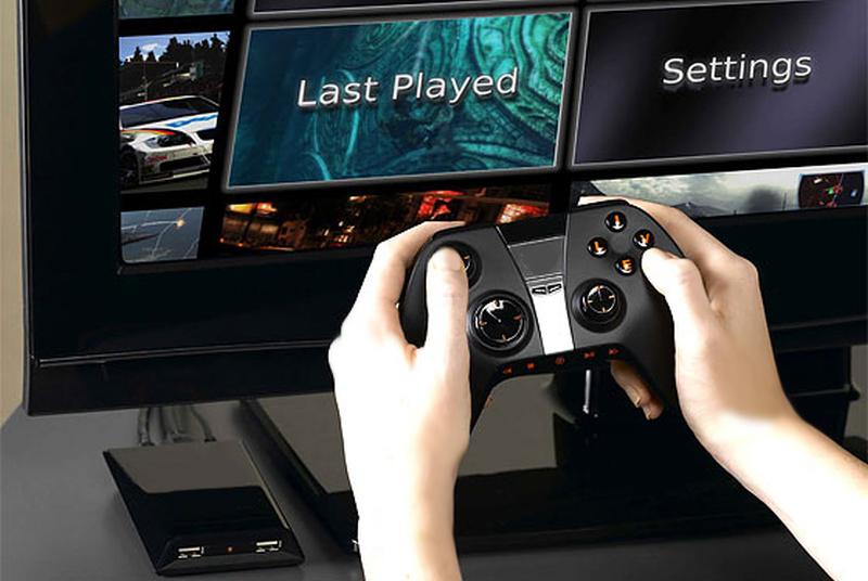 game-streaming2