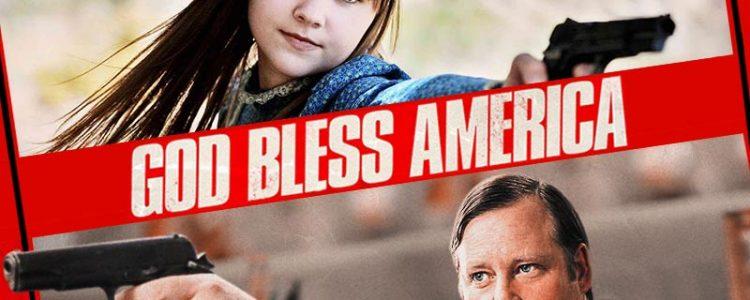 god-bless-america-poster2