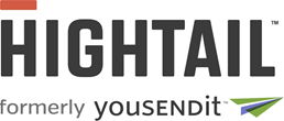 hightail-logo