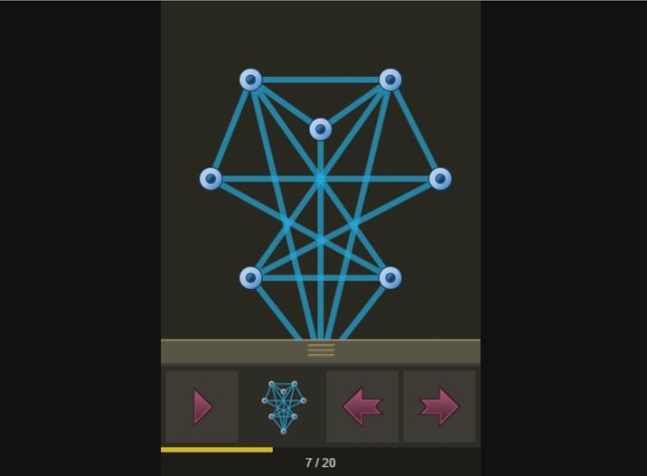 lines-puzzle