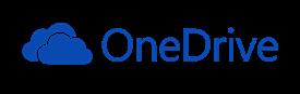 onedDrive-logo