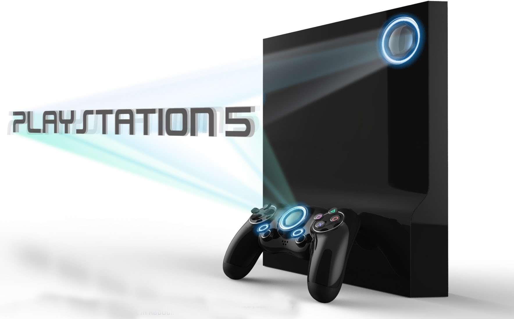 Sony Releases Astonishing News - Due To Poor PS4 Sales ...
