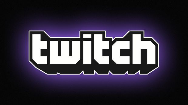 twitch-security-breach