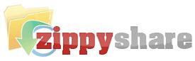 zippyshare-logo
