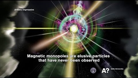 The Magnetic Monopole Problem