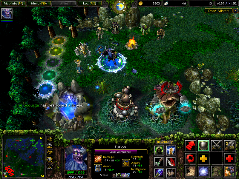 how to get warcraft 3 for free