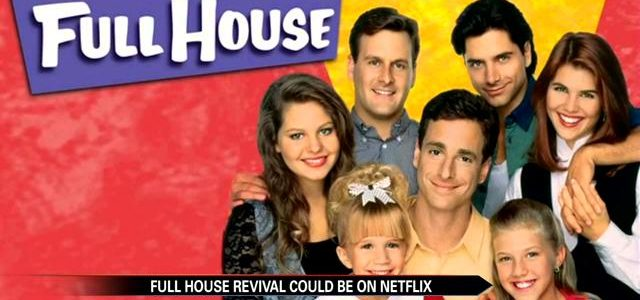 full-house-netflix-remake