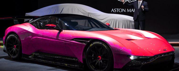 geneva-aston-martin-vulcan-pink