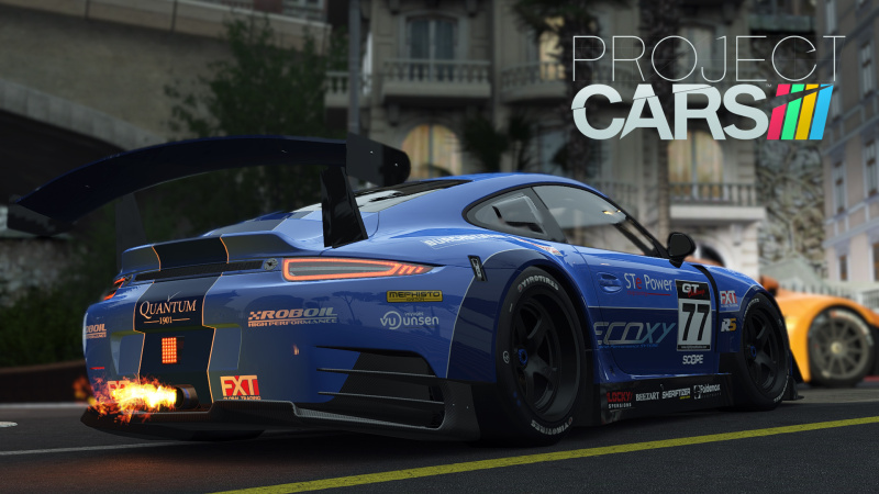 project-cars-ps4