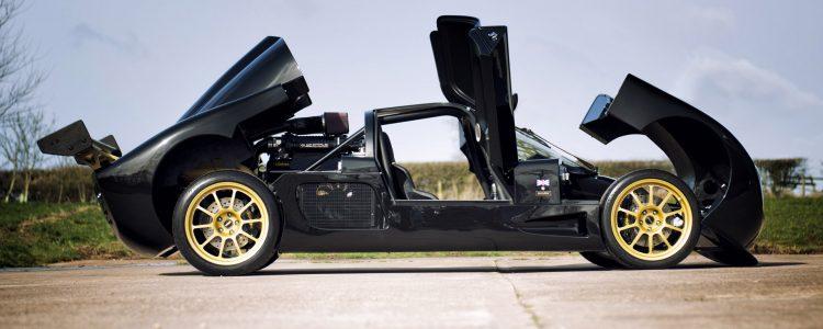 ultima-evolution-coupe