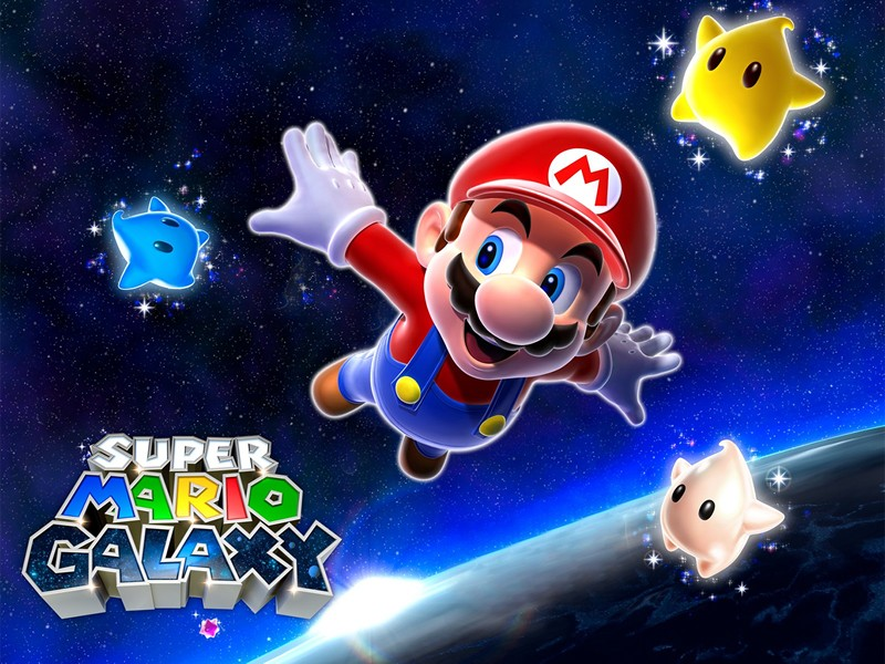 SuperMarioGalaxyWallpaper800
