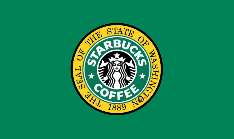 Washington_Starbucks