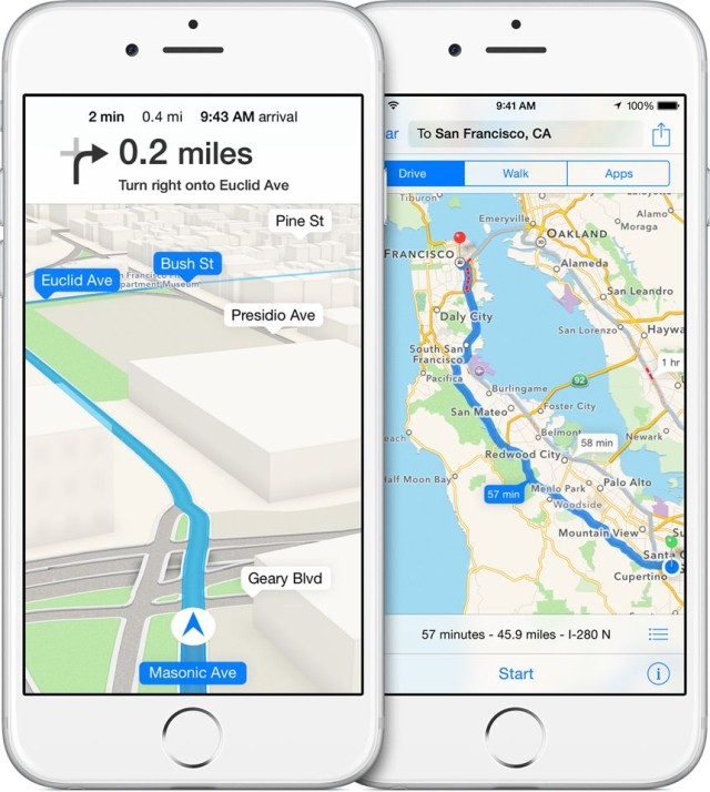 apple-maps-gps-directions