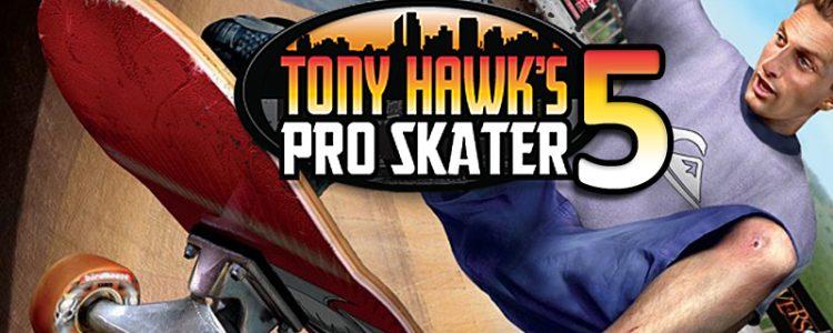 ton-hawk-pro-skater-5