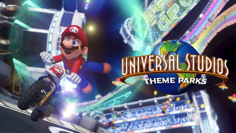 universal-studios-nintendo-mario-kart