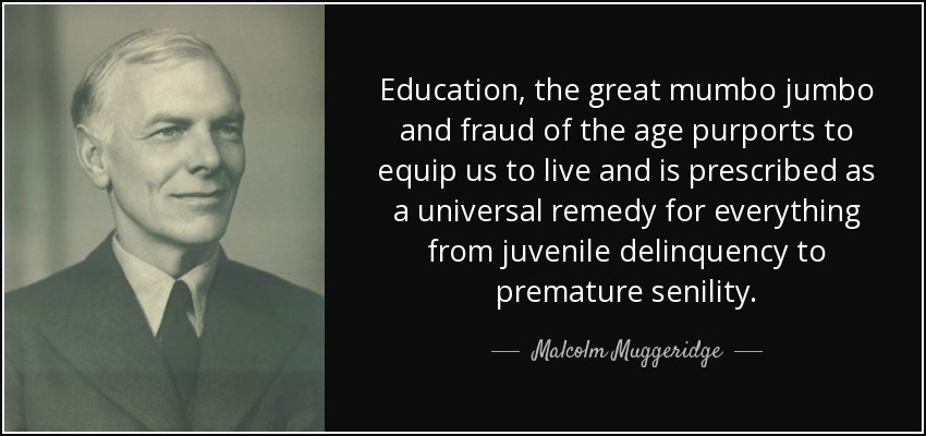 The Great American Us Higher Education Fraud And Swindle The