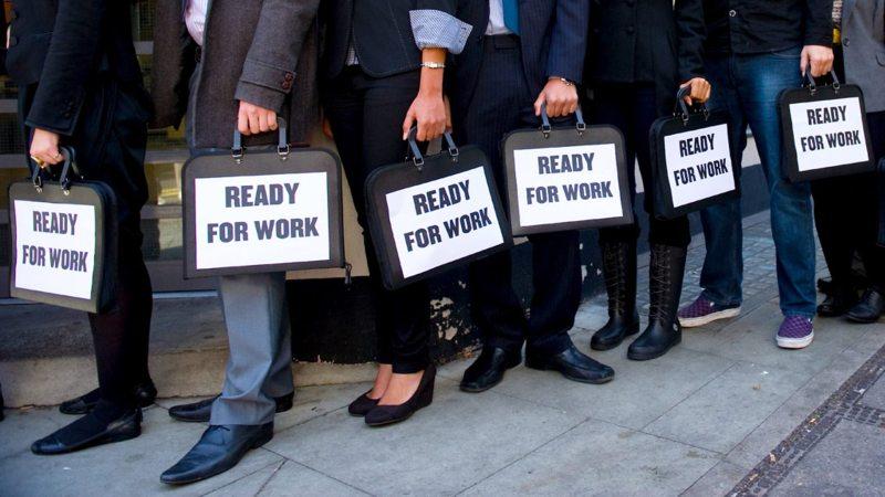 unemployment california edd