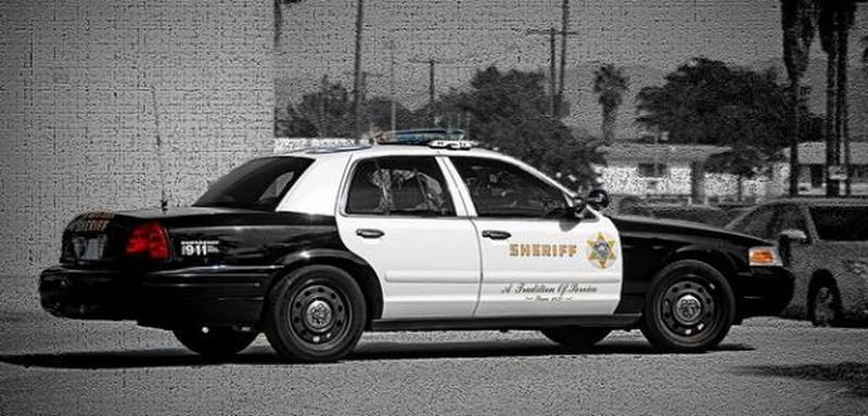 California Crime Rates Are Continuing To Increase
