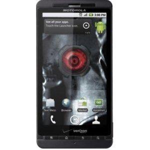 My Smartphone
