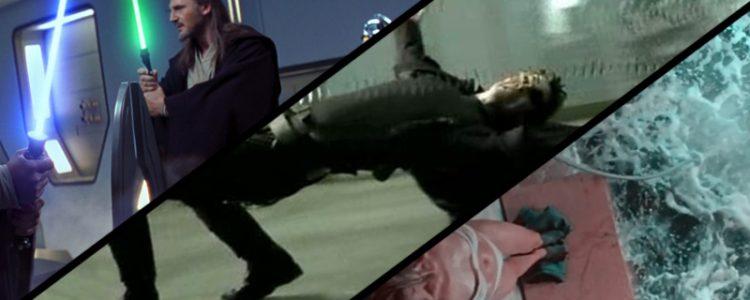 top-ten-scifi-movies-1999