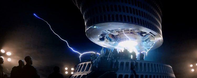 Terminator-Genisys-Arnold-Time-Travel-Movie-Screen-Poster-Background-Screenshot