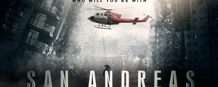 san-andreas-screenshot-cover1
