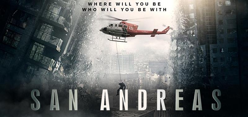 san-andreas-screenshot-cover1