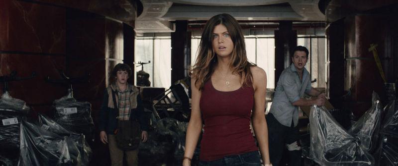 san andreas movie screenshot 4