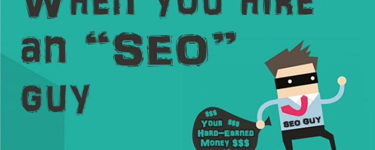 seo-thief