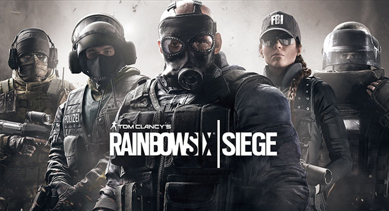 rainbow-six-siege-game-review