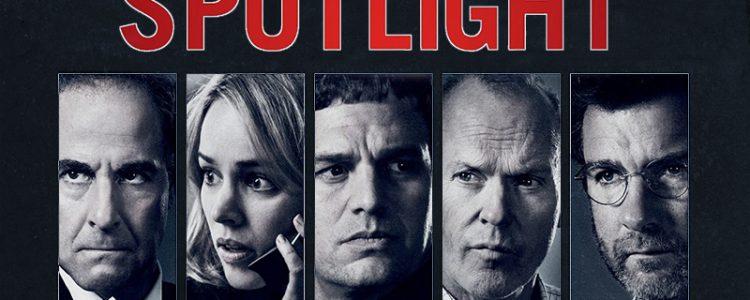 Spotlight 2015 cover dark