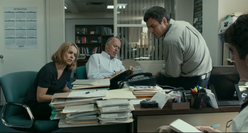 spotlight 2015 movie 1