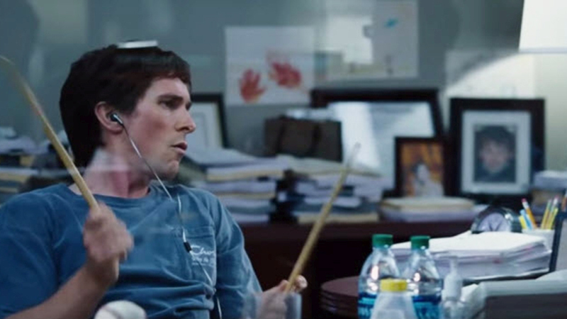 the big short 2015 movie 2