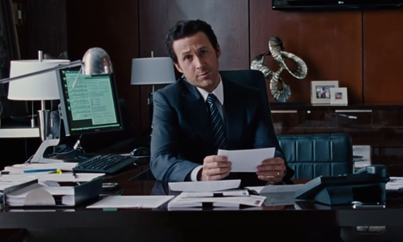 the big short 2015 movie 3
