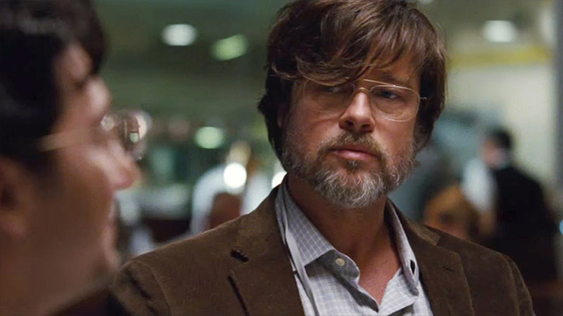 the big short 2015 movie