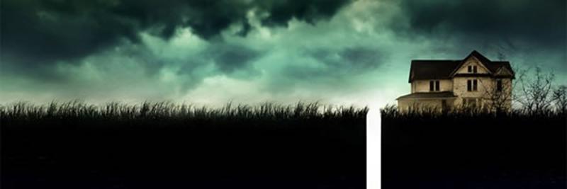 <em>Cloverfield</em>As An Anthology