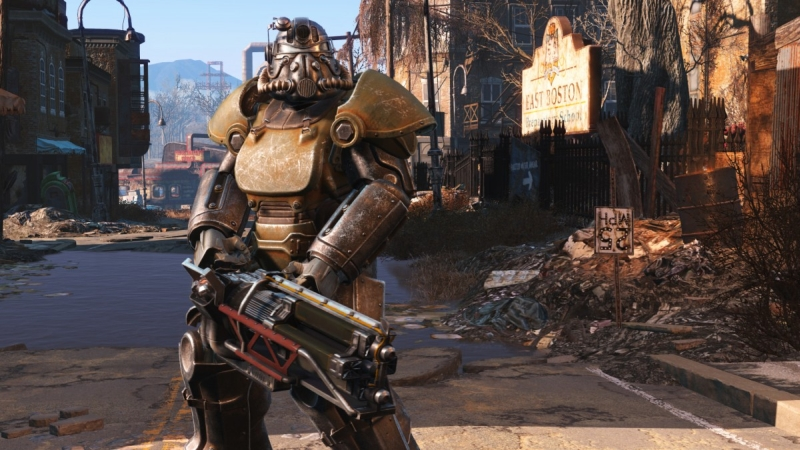fallout-4-review-2