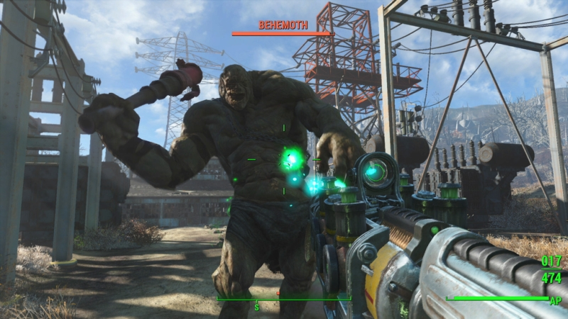 fallout-4-review-3