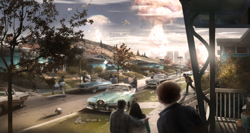 fallout-4-review-4