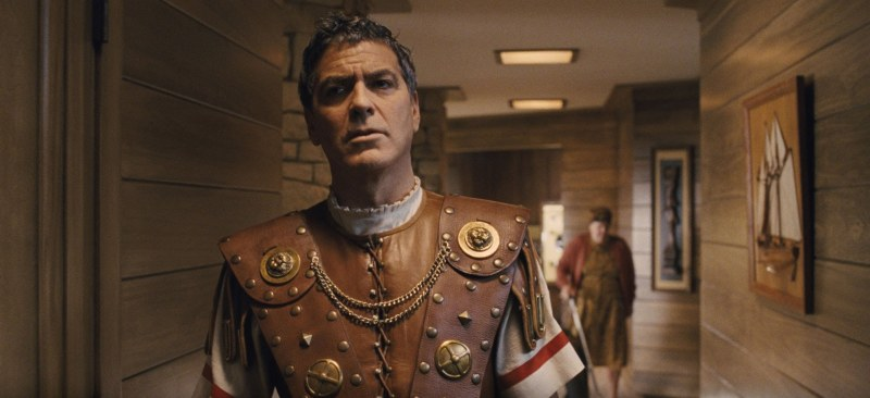 hail caesar movie 4