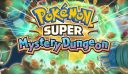Super Mystery Dungeon Review | A Slightly Less Than Super Entry