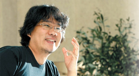 Joon Ho-Bong